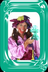 clown nijmegen