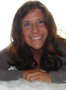 Mariska Stout