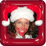 Fun 4 Events kerstborrel