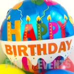 helium ballonnen oldenzaal
