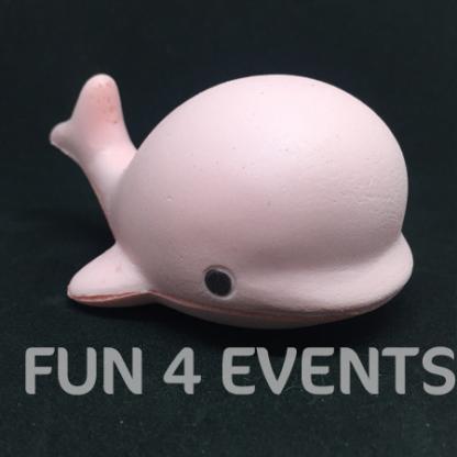 walvis squishy goedkoop kopen