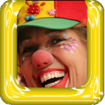 clown-assie