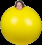 mega ballon show