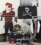 piraten kinderfeestje groningen
