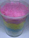 suikerspin in pot kopen
