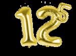 fun4events 12,5 jaar