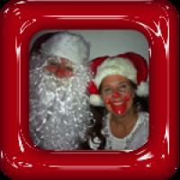 kerst activiteiten.png